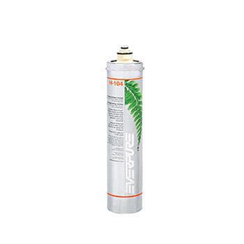 Everpure EV9612-11 H-104 Replacement Filter Cartridge
