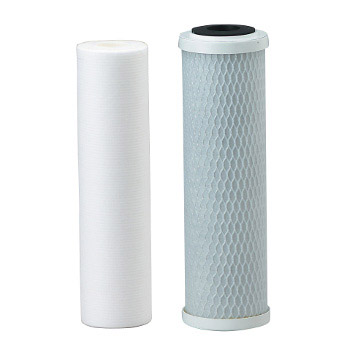Falsken FAL-BS-200 Replacement Filters