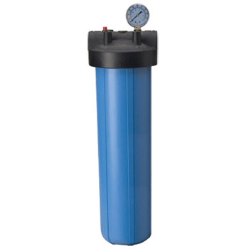 Falsken Water Systems, Inc. FAL-FtHT-BB Tankless Water Heater Filter