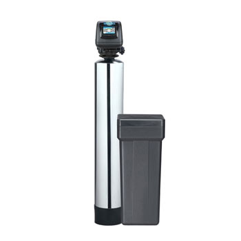 Falsken 5810 WS 1.5 Water Softener