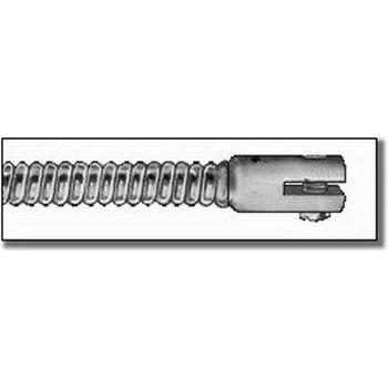 Flexible Plumbertool MGSR-3875 3/8