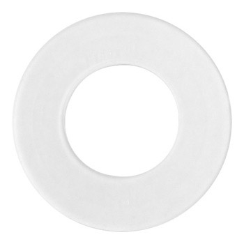 Geberit 816.418.00.1 Flat gasket for flush valve