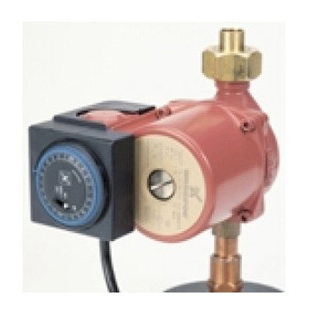 Grundfos RCP-24 (UP15-10BUC5/ATLC) Recirculator Pump