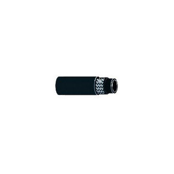 General Wire 75JH00 Jet Hose 1/8