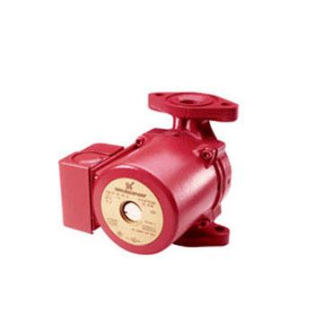 Grundfos UP43-75BF 1/6 HP Recirculator Pump (52722370)