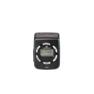 Grundfos 99521972 Digital Timer for UP15 Grundfos Pumps