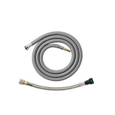 Hansgrohe 95048000 Pull-Out Kitchen Faucet Hose