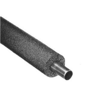 Nomaco 138ET Pipe Insulation Fits 1-3/8\