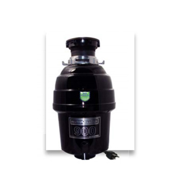 Joneca 900 3/4HP Deluxe Bone Crusher Garbage Disposer