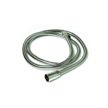 KWC Z.501.997.000 Hose replacement - Chrome