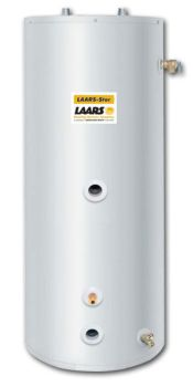 Laars A0078800 120 Gallon Tank, 2\