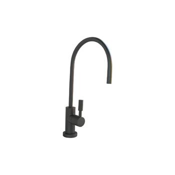 Lasco 30269OB Decorative High Rise Water Dispenser - Oil Rubbed Bronze