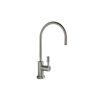 Lasco 30269SN High Rise Water Dispenser - Satin Nickel