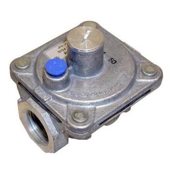 Maxitrol® MAXITROLRV48L-12