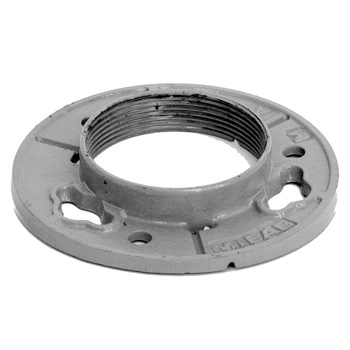 MIFAB A1-C2 Membrane Clamp for all 8 in Diameter A1 Bodies