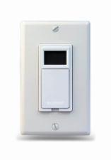 Mr. Steam 103588-DIG Towel Warmer Digital Timer - White