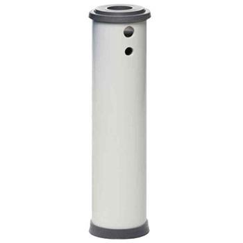Nuvo SHP-2516 Studio Water Softener High Performance Cartridge