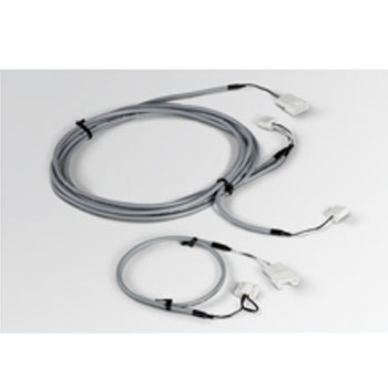 Navien GXXX000546 Ready Link Communication Cable