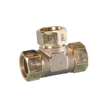 Omegaflex FGP-TF750-T750 3/4\