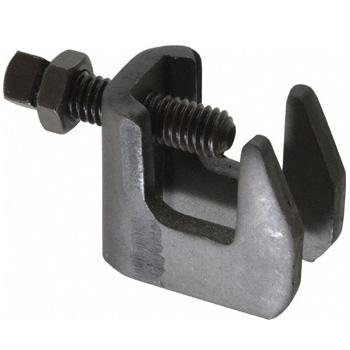 PHD Manufacturing 345-0037EG 3/8
