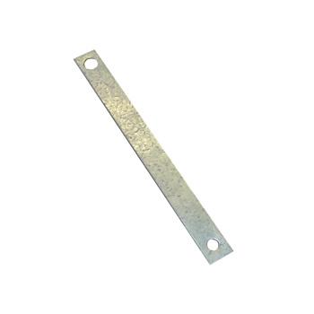 PHD Manufacturing 359 3/8 X 10 Retaining Strap