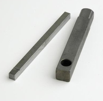 Symmons T35A/B Seat Removal Tool