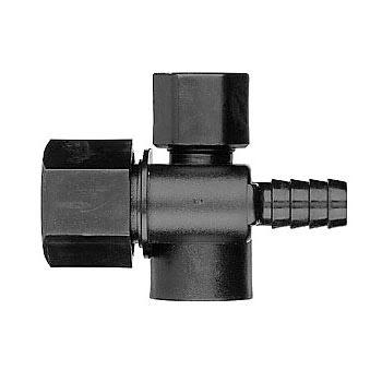 Sloan BU100505-K Flushmate® Upper Supply Valve