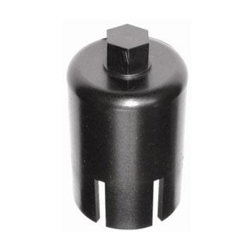 Sloan ST100500 Flushmate® Cartridge Wrench