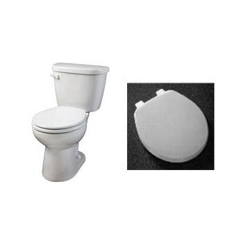 Gerber TS1G1.28 Toilet Kit