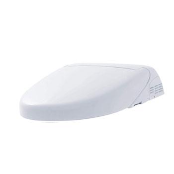 Toto SN988M#01 NEOREST RH Dual Flush 1.0 or 0.8 GPF Toilet Top Unit - Cotton White