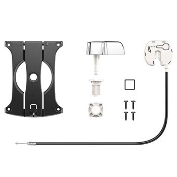 Sloan Flushmate AP300503 Handle Kit for 503 Series Systems