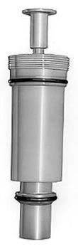 Sloan C-100500-K Flushmate® Flush Valve Cartridge
