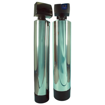 Water Inc HP-o2 Whole House Water Filter