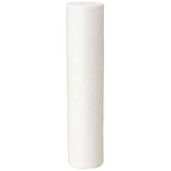 Water Inc. HousePure Secure Replacement Cartridge 1.50C