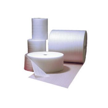 Foam Wrap 6
