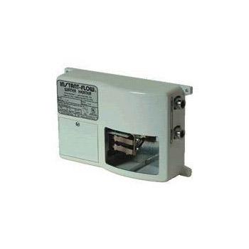 Chronomite S-90I 277v Instant-Flow SR Tankless Water Heater