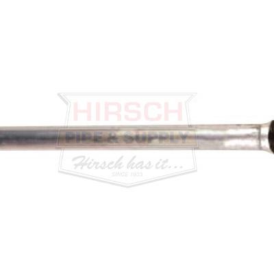 American Water Heater 4700079 Standard Anode Rod