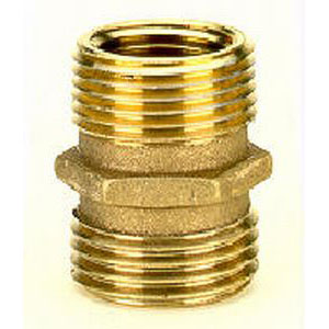 Arrowhead Brass Champion 8F Fitting 3/4\