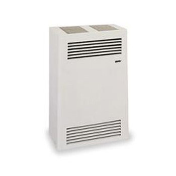 Cozy CDV155B Direct Vent Wall Furnace 15K BTU
