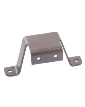Gorlitz T02A Mini Cable Feeder Mounting Bracket