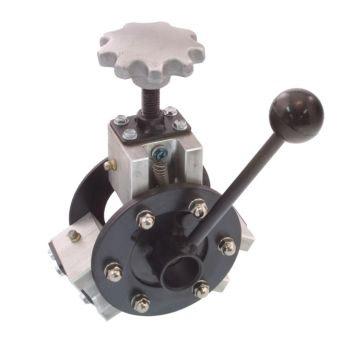 Gorlitz T01A Mini Power Cable Feeder