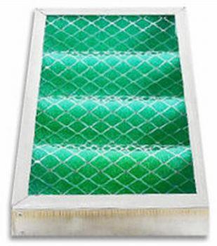 Laars R2014700 Air Filter