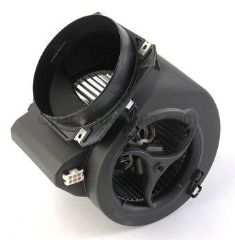 Laars R2060900 Blower Kit