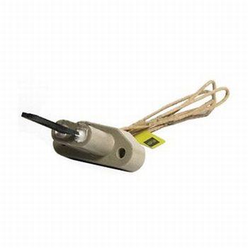 Laars RW2002300 Ignitor & Gasket Kit